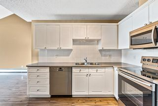Photo 9: 501 126 14 Avenue SW in Calgary: Beltline Apartment for sale : MLS®# A1140451
