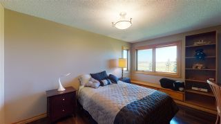Photo 25: 52277 RGE RD 225: Rural Strathcona County House for sale : MLS®# E4241465