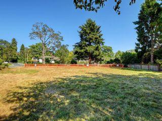 Photo 6: 748 Pemberton Rd in : Vi Rockland Land for sale (Victoria)  : MLS®# 858932