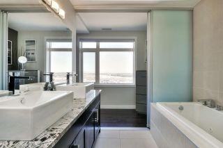 Photo 20: 1224 5151 Windermere Boulevard in Edmonton: Zone 56 Condo for sale : MLS®# E4233044
