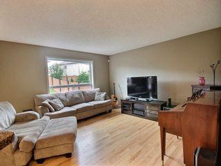 Photo 5: 36 Norelle Terrace: St. Albert House for sale : MLS®# E4212978