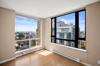 Photo 11: 1510 751 Fairfield Rd in : Vi Downtown Condo for sale (Victoria)  : MLS®# 881728