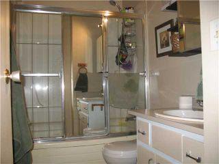 Photo 4: 2410 OLYMPIA Drive SE in CALGARY: Lynnwood Riverglen Residential Detached Single Family for sale (Calgary)  : MLS®# C3565608