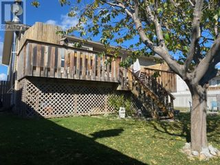 Photo 30: 118 MACKAY Crescent in Hinton: House for sale : MLS®# A1150560