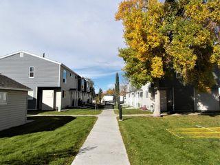 Photo 5: 30 5425 Pensacola Crescent SE in Calgary: Penbrooke Meadows Row/Townhouse for sale : MLS®# A1149684