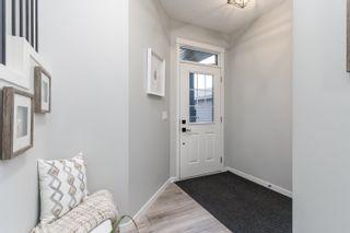 Photo 3: 3118 CHOKECHERRY Bend SW in Edmonton: Zone 53 House for sale : MLS®# E4265563