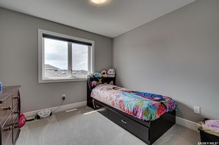 Photo 26: 511 Pichler Way in Saskatoon: Rosewood Residential for sale : MLS®# SK859396