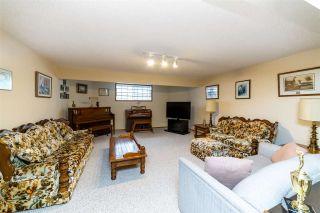 Photo 35: 12 Alana Court: St. Albert House Half Duplex for sale : MLS®# E4233273