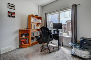Photo 26: 135 NOLANCREST Common NW in Calgary: Nolan Hill Row/Townhouse for sale : MLS®# A1105271