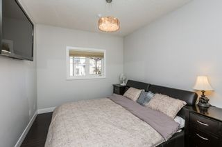 Photo 16: 4012 MACTAGGART Drive in Edmonton: Zone 14 House for sale : MLS®# E4236735