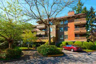 "Photo 31: 117 7431 MINORU Boulevard in Richmond: Brighouse South Condo for sale in ""WOODRIDGE ESTATES"" : MLS®# R2572813"