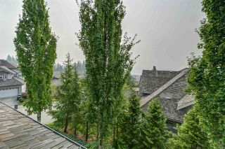 """Photo 21: 2 KINGSWOOD Court in Port Moody: Heritage Woods PM House for sale in """"The Estates by Parklane Homes"""" : MLS®# R2499314"""