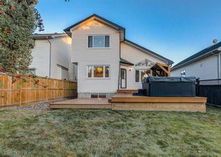Photo 37: 35 DOUGLAS GLEN Place SE in Calgary: Douglasdale/Glen Detached for sale : MLS®# A1154462