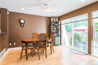 "Photo 5: 17 13918 58 Avenue in Surrey: Panorama Ridge Townhouse for sale in ""Alder Park"" : MLS®# R2393789"