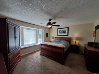 Photo 21: 2107 Amethyst Way in : Sk Broomhill House for sale (Sooke)  : MLS®# 878122