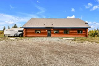 Photo 35: 9770 W 16 Highway in Prince George: Upper Mud House for sale (PG Rural West (Zone 77))  : MLS®# R2620264