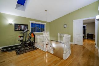 """Photo 25: 15003 81 Avenue in Surrey: Bear Creek Green Timbers House for sale in """"Morningside Estates"""" : MLS®# R2605531"""