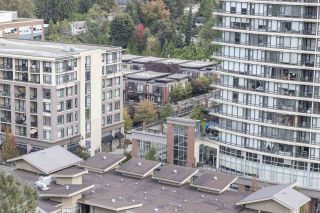 """Photo 37: 1805 301 CAPILANO Road in Port Moody: Port Moody Centre Condo for sale in """"SUTER BROOK - THE RESIDENCES"""" : MLS®# R2506104"""
