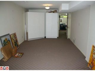 """Photo 9: 32173 CLINTON Avenue in Abbotsford: Abbotsford West House for sale in """"FAIRFIELD ESTATES"""" : MLS®# F1116466"""
