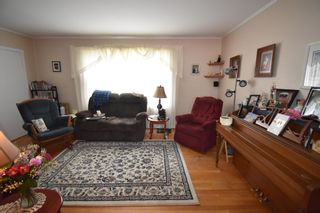 Photo 11: 104 OLD SCHOOL HILL Road in Cornwallis Park: 400-Annapolis County Residential for sale (Annapolis Valley)  : MLS®# 202112133