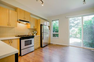 """Photo 12: 26 2978 WHISPER Way in Coquitlam: Westwood Plateau Townhouse for sale in """"WHISPER RIDGE"""" : MLS®# R2594115"""