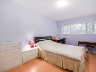 "Photo 6: 102 8291 PARK Road in Richmond: Brighouse Condo for sale in ""CEDAR PARK MANOR"" : MLS®# V1102287"