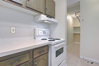 Photo 9: 210 340 14 Avenue SW in Calgary: Beltline Apartment for sale : MLS®# A1104058
