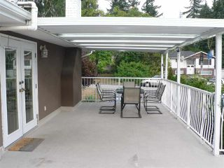 """Photo 26: 634 BERRY Street in Coquitlam: Central Coquitlam House for sale in """"CENTRAL COQUITLAM"""" : MLS®# R2578213"""
