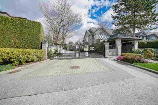 """Photo 35: 34 4740 221 Street in Langley: Murrayville Townhouse for sale in """"EAGLECREST"""" : MLS®# R2554936"""