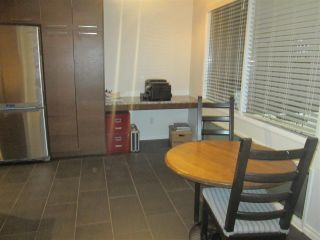 Photo 13: 145 HEARTHSTONE Road in Edmonton: Zone 14 Townhouse for sale : MLS®# E4219660