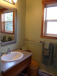 Photo 9: 462 Pachena Road in Bamfield: House for sale : MLS®# 865724