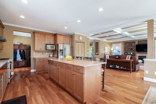 Photo 20: 11257 TULLY Crescent in Pitt Meadows: South Meadows House for sale : MLS®# R2618096