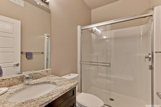 Photo 23: 59 103 Pohorecky Crescent in Saskatoon: Evergreen Residential for sale : MLS®# SK849154