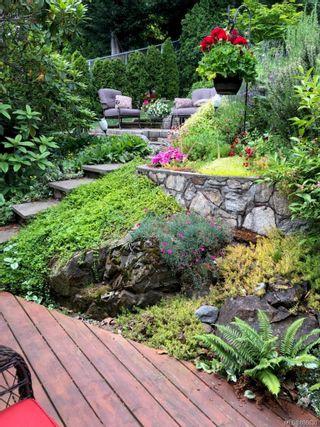 Photo 43: 958 Royal Oak Dr in Saanich: SE Broadmead House for sale (Saanich East)  : MLS®# 886830
