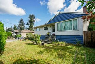 "Photo 1: 9874 128 Street in Surrey: Cedar Hills House for sale in ""Cedar Hills"" (North Surrey)  : MLS®# R2336968"