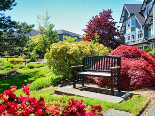 Photo 5: 112 4490 Chatterton Way in : SE Broadmead Condo for sale (Saanich East)  : MLS®# 875911