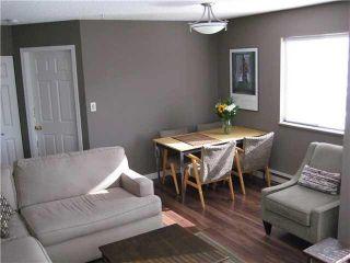"""Photo 5: B307 40120 WILLOW Crescent in Squamish: Garibaldi Estates Condo for sale in """"DIAMOND HEAD PLACE"""" : MLS®# V1064193"""