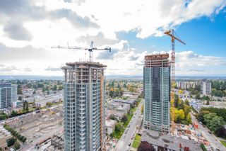 Photo 22: 2606 6333 SILVER Avenue in Burnaby: Metrotown Condo for sale (Burnaby South)  : MLS®# R2625646