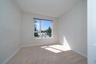 "Photo 15: 210 9168 SLOPES Mews in Burnaby: Simon Fraser Univer. Condo for sale in ""Veritas"" (Burnaby North)  : MLS®# R2615911"