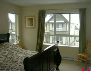 Photo 3: 6747 203RD Street in Langley: Willoughby Heights Townhouse for sale : MLS®# F2626824