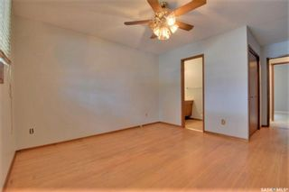 Photo 11: 342 Acadia Drive in Saskatoon: West College Park Residential for sale : MLS®# SK870792