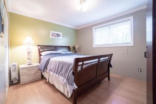 Photo 9: 46353 ANGELA Avenue in Chilliwack: Chilliwack E Young-Yale House for sale : MLS®# R2590210