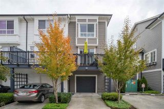 Photo 36: 4 2423 AVON PLACE in Port Coquitlam: Riverwood Townhouse for sale : MLS®# R2510929