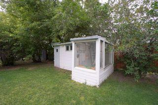 Photo 30: 202 6th Ave NE in Portage la Prairie: House for sale : MLS®# 202119392