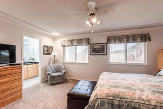 """Photo 11: 1615 MCCHESSNEY Street in Port Coquitlam: Citadel PQ House for sale in """"Shaughnessy Woods"""" : MLS®# R2555494"""