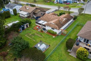 Photo 3: 2117 Amethyst Way in : Sk Broomhill House for sale (Sooke)  : MLS®# 863583