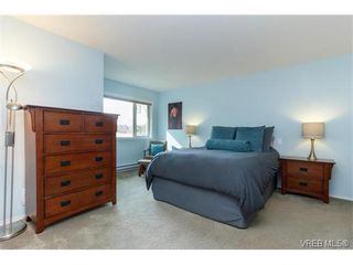 Photo 10: 24 7070 West Saanich Rd in BRENTWOOD BAY: CS Brentwood Bay Condo for sale (Central Saanich)  : MLS®# 752018