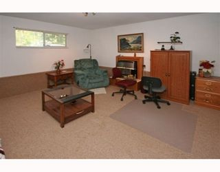 Photo 7: 1346 VICTORIA Drive in Port_Coquitlam: Oxford Heights House for sale (Port Coquitlam)  : MLS®# V784980