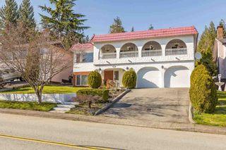 "Photo 40: 394 DARTMOOR Drive in Coquitlam: Coquitlam East House for sale in ""DARTMOOR"" : MLS®# R2578962"