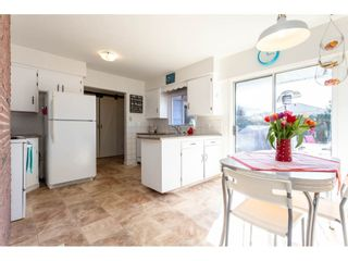 Photo 6: 35042 HENRY Avenue in Mission: Hatzic House for sale : MLS®# R2345163